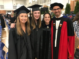 2018-grads